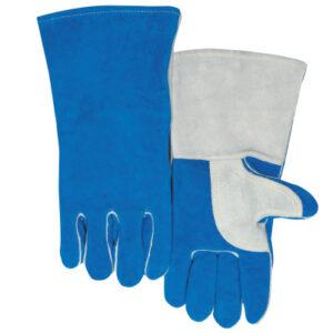 Best Welds Quality Welding Gloves