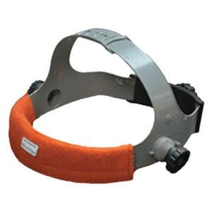 Best Welds Headgear Sweatbands