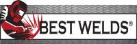 Best Welds Logo