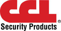 CCL Security Products Logo