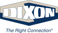 Dixon Logo