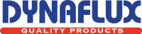 Dynaflux Logo