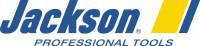 Jackson Professional Tools Logo