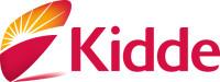Kidde Logo