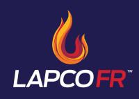LapcoFr Logo