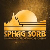 Sphag Sorb Logo