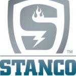 Stanco Safety Products Logo