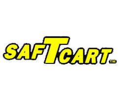 Saf-T-Cart logo
