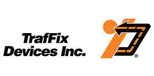 TrafFix Logo