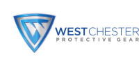 Westchester Protective Gear Logo