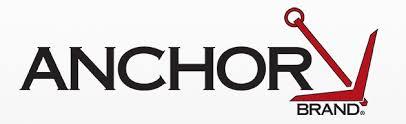 Anchor Brand Logo