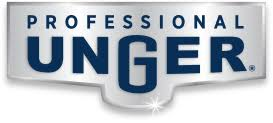Professional Unger Logo