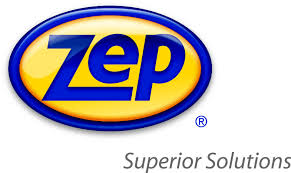 Zep Superior Solutions Logo