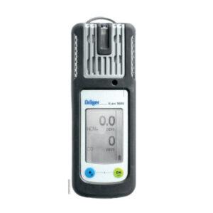 Draeger X-am 5000 Multi Gas Monitor