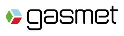 Gasmet Logo